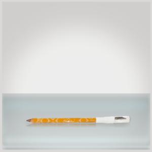 Shobha Brow Pencil Sand