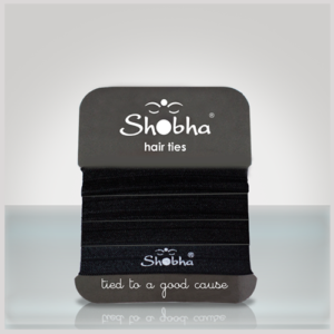 Shobha Hair Ties
