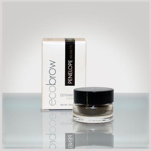ecobrow + penelope