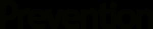 prevention-logo